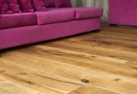 Třívrstvé plovoucí podlahy Timber Top - selské prkno