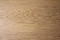 Třívrstvé plovoucí podlahy Hoco
