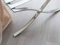 Akční cena na zámkovou vinylovou podlahu Senso Lock 0639 - 499 Kč vč. DPH - Dostupná skladem