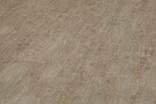 Vinyl Style Floor Click