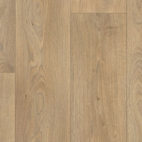 PVC Ultimate Oak