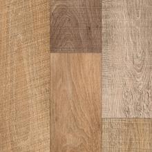 PVC Woodmark New / Wizzart