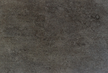 Linoleum Linorado