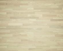 Třívrstvé plovoucí podlahy Timber Top - parketový vzor